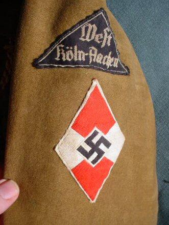 http://www.germaniainternational.com/images/hityoutgirljacket02.jpg