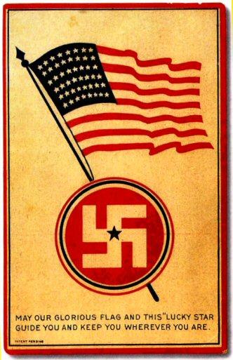 Картинки по запросу нарукавная нашивка бойцов красной армии 1918